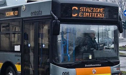 Trasporto pubblico: nasce l'Agenzia piemontese