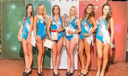 Una Miss Italia a favore della ricerca sulla Sla