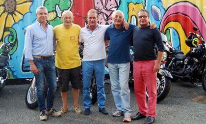 Aiuti a Craiova in Romania con Casa Alessia