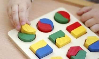 Approvato il disegno di legge sull'autismo