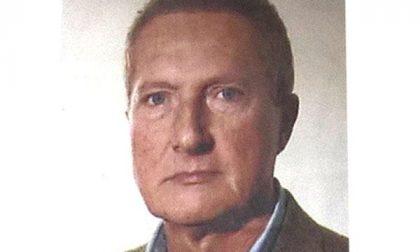 E' scomparso Angelo Besozzi: mercoledì alle 15,30 i funerali