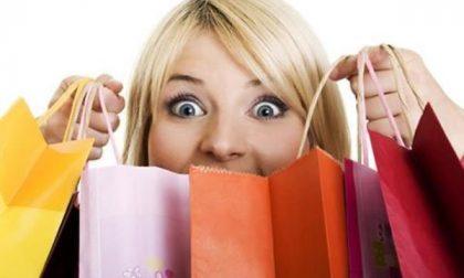 Un quarto della popolazione non acquisterà i regali di Natale