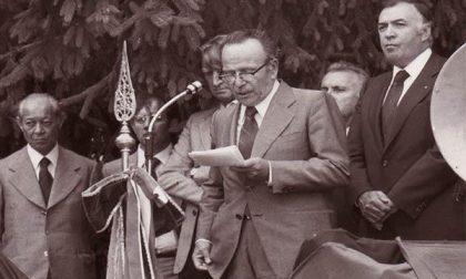 Il 30 agosto la Commemorazione dei Martiri di Vignale