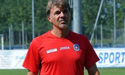 Il Novara prepara il debutto in Coppa