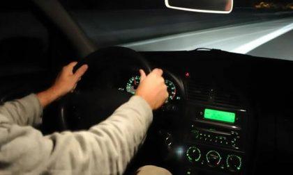 Modificate le norme su Rc Auto, la soddisfazione di Confartigianato Piemonte Orientale