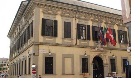 Nel 2015 sarà assunto dal Comune di Novara un solo vigile