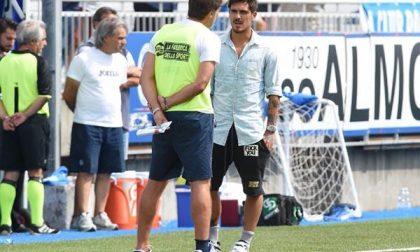Novara Calcio, con Viola è in arrivo Troest