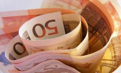 Vergante: multa di 11mila euro per un carrozziere