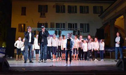 Al Novara Danza Festival vittoria per la Pro Novara al best show di venerdì