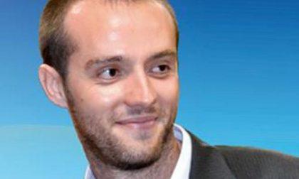 «Crisi, molti trecatesi interessati al baratto amministrativo»