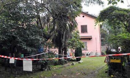 Delitto Milani, Stentardo chiede  l'abbreviato ma tutto viene rimandato