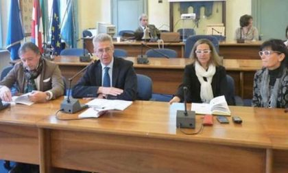 Forza Italia dice no a Canelli sindaco