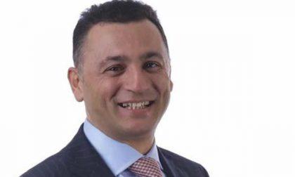 Giovanni Falcone, deputato alla Camera, passa da Scelta Civica a Pd