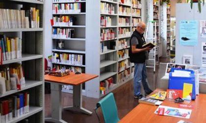 Giovedì in Biblioteca, si parte con Crivelli