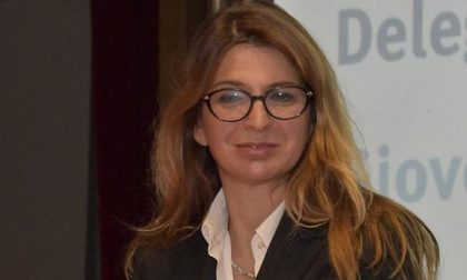 """La Fondazione """"Veronesi"""" anche a Novara"""