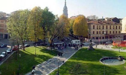 Mobilità sostenibile  per Novara
