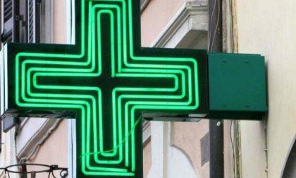 Nuova farmacia a Santa Rita a Novara, l'assessore Paladini: «Unica soluzione percorribile»