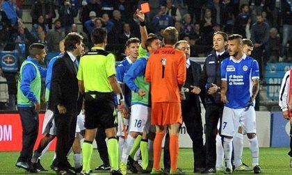 Al Novara un derby ad alta tensione