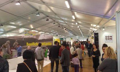 Chiusa la Mostra campionaria di Novara con oltre 50.000 visitatori