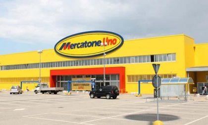 Mercatone Uno: ora la chiusura dei punti vendita è definitiva