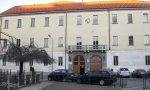 Elezioni aronesi: Francesco Tognon candidato sindaco per Forza Nuova