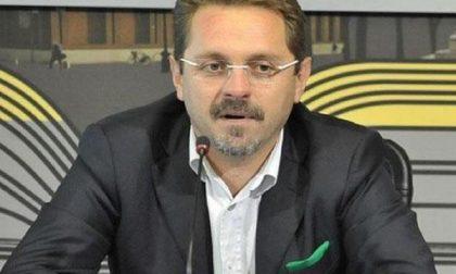 Udienza preliminare per il caso Giordano: martedì 13 attesi i primi verdetti