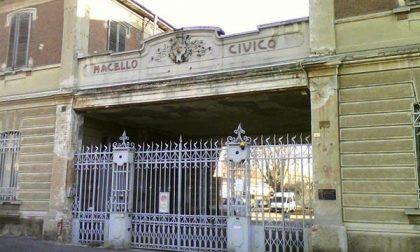 Novara rimozione amianto: al via il secondo lotto all'ex Macello