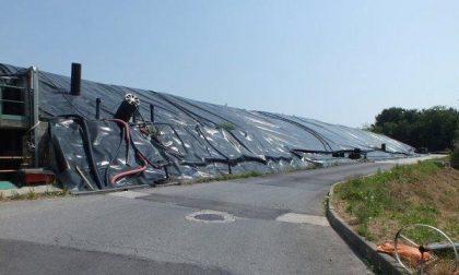 Da Torino 1 milione e 720mila euro per i consorzi di gestione dei rifiuti