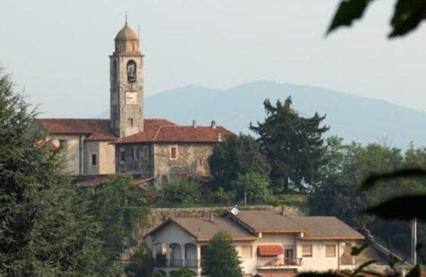 Stop ai cattivi odori: lavori per 950mila euro al depuratore di Dormelletto