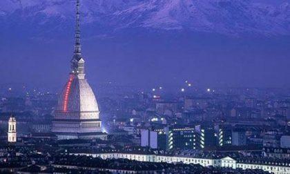 In Piemonte 8 milioni e 700 mila euro per riaprire il bando sull'illuminazione pubblica