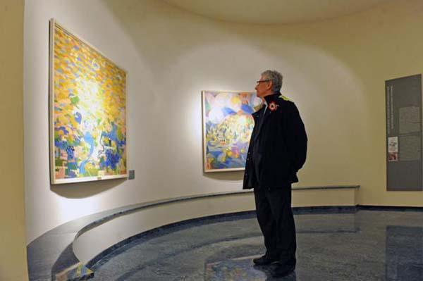 Giornate europee del patrimonio, a Novara apertura serale dei musei