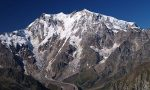 Val Grande: divieto di arrampicata per tutelare la nidificazione degli uccelli rupicoli