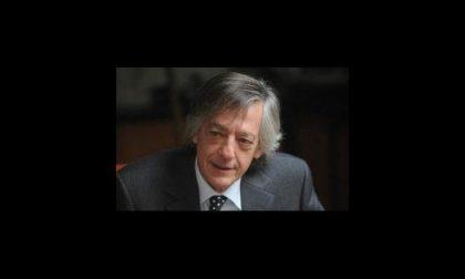 Lutto nell'imprenditoria novarese: è morto Giampaolo Ferrari