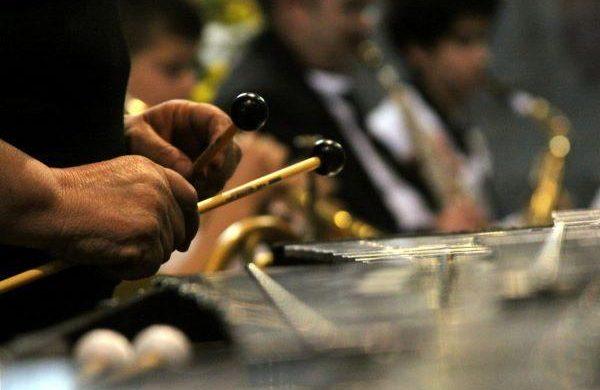 Un doppio concerto tra Borgomanero e Briga Novarese sabato 26 settembre
