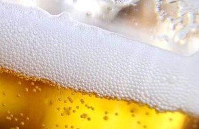 Finale Europei: domenica a Novara vietata vendita e consumo bevande in vie e piazze