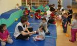 Prima infanzia, dalla Regione 18 milioni di euro ai Comuni per sostenere i servizi educativi