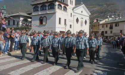Servizio di leva: l'Associazione Alpini è favorevole