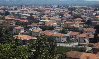 A Borgomanero si riunirà il Consiglio comunale: minoranza e maggioranza presentano la stessa mozione