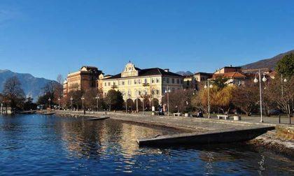 Vco in Lombardia, continua la campagna per il sì al referendum