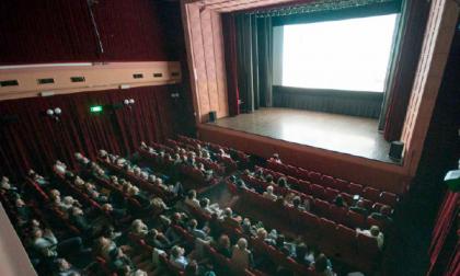 Al via domani la 12ª edizione del festival cusiano dedicato al cinema rurale