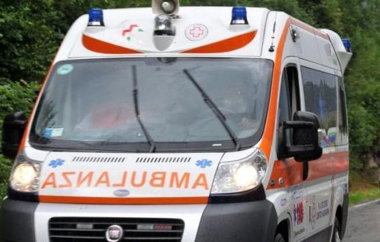 Maxi incidente sull'A26, tratto chiuso tra Masone e il bivio con l'A10