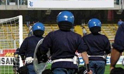 Torino: daspo per sette tifosi bianconeri