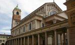 8 per mille, i progetti sostenuti dai fondi nella Diocesi di Novara