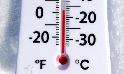 Weekend Temperature Sotto Lo Zero Prima Novara E sei già al polo nord 2 ✌️ • • • #designme. weekend temperature sotto lo zero