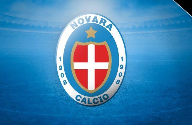 Incredibile il Novara Calcio potrebbe essere ripescato in Serie B!