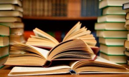 Incontri di aggiornamento in biblioteca Marazza