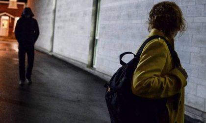 Borgomanero terrorizzava le ragazze inseguendole in auto: identificato