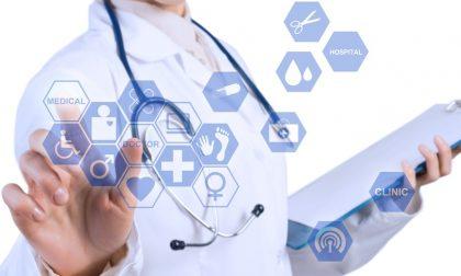 Svolta nella Sanità: 1.400 nuove assunzioni in Piemonte