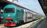 Treni incontro oggi a Roma tra Comitato dei sindaci e Rfi