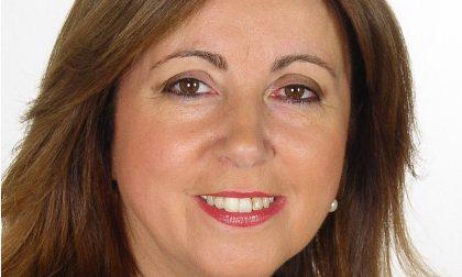 Franca Biondelli eletta presidente del Pd Piemonte